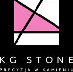 KG STONE precyzja w kamieniu