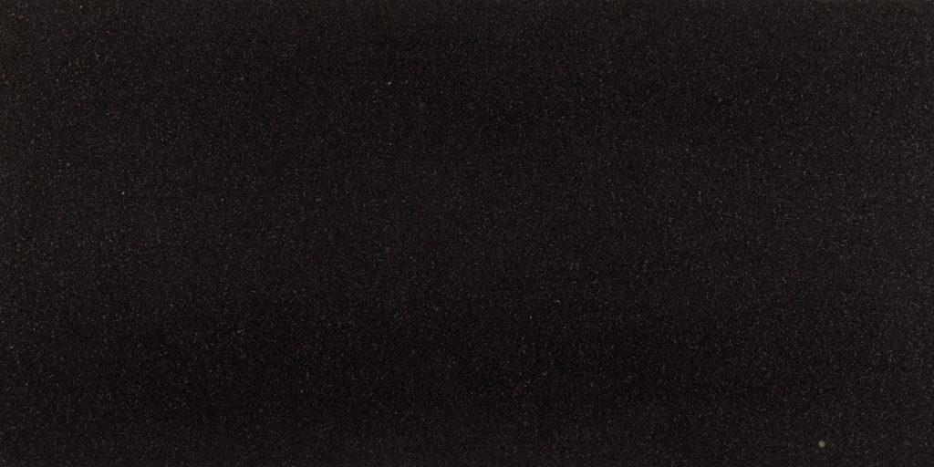 granit Absolut Black satyna