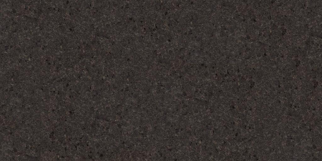 granit Antico Black
