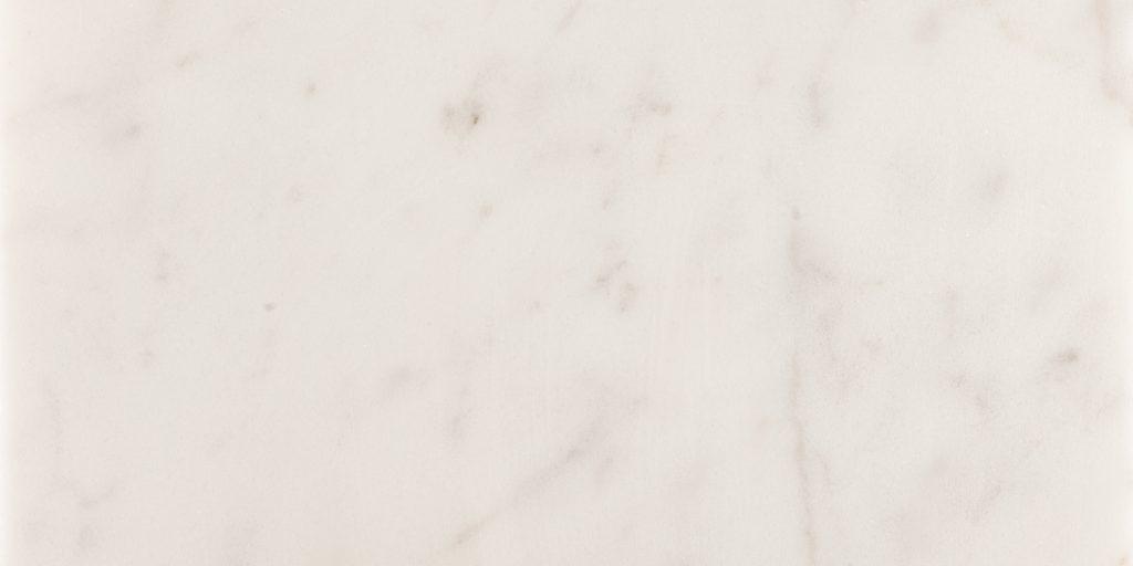 marmur Bianco Ibiza