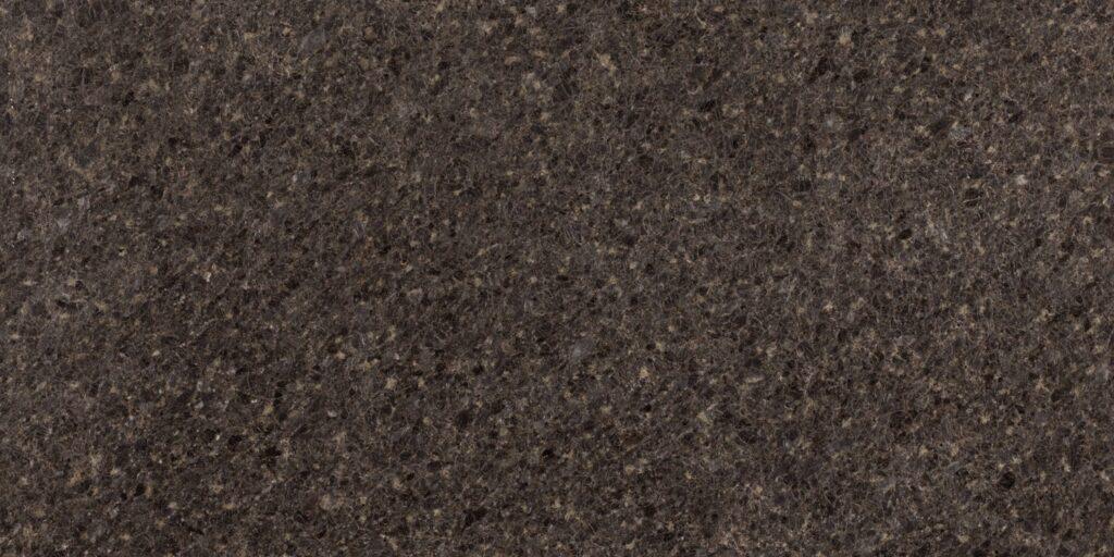 granit Black Pearl satyna