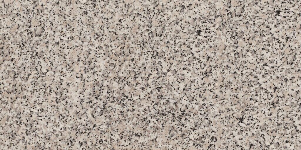 granit Blanco Pearl