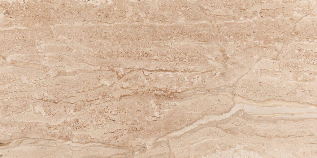 marmur kolor Breccia Sarda
