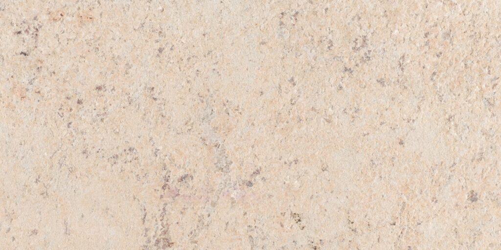 granit Colonial Cream płomień