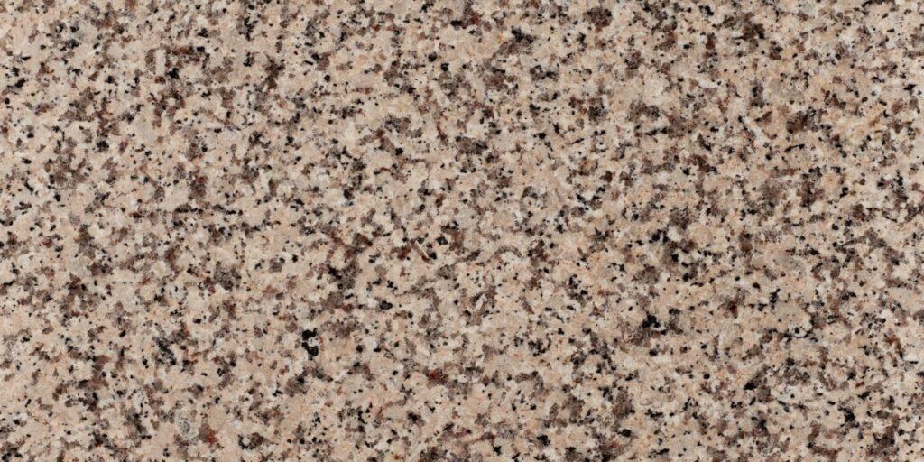 granit Crema Terra