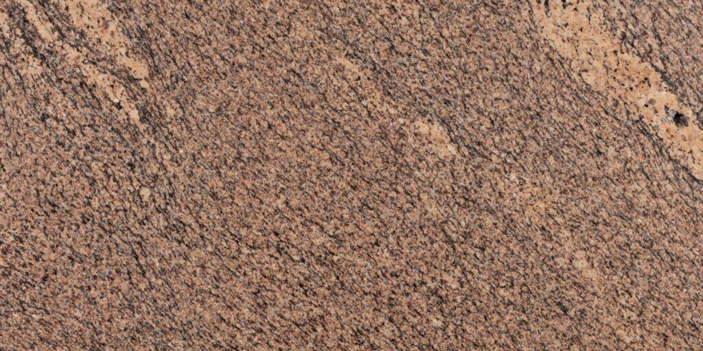 granit Gialo California