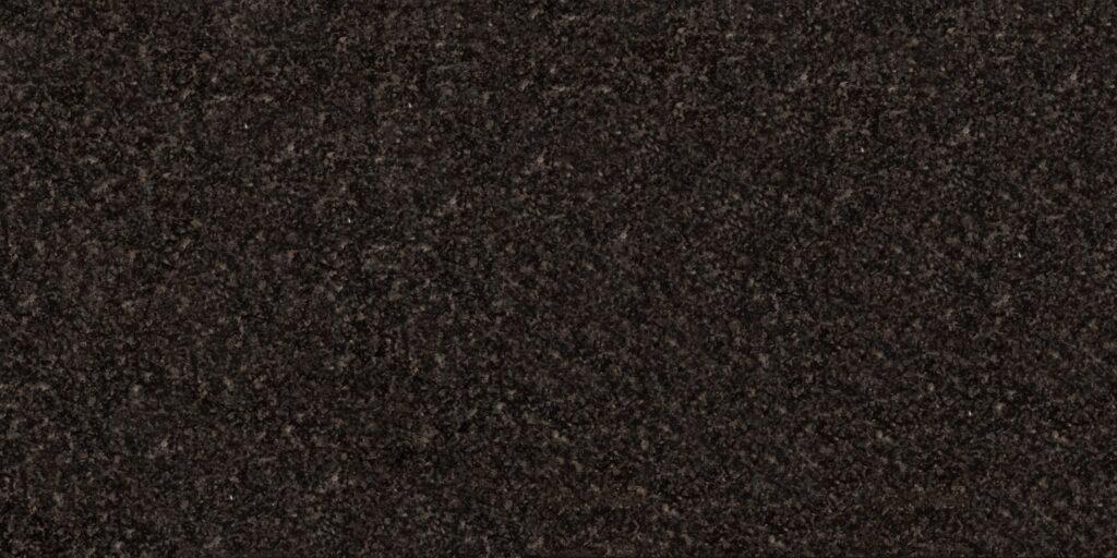 granit Impala Marikana