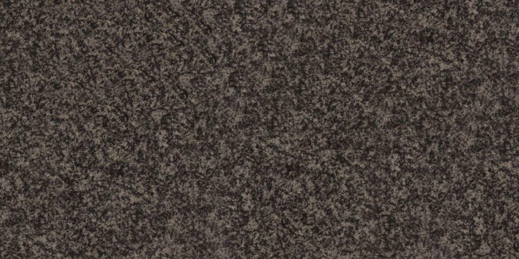 granit Impala KGS