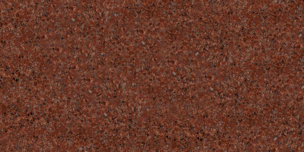 granit Imperial Classic