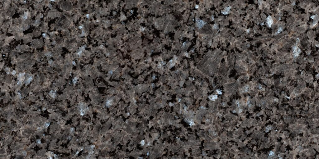 granit Labrador Blue