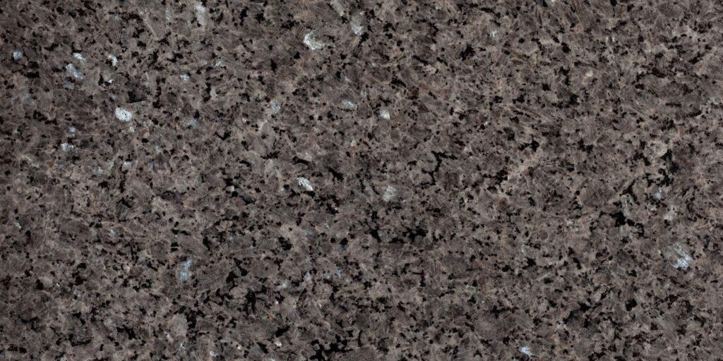 granit Labrador Pearl