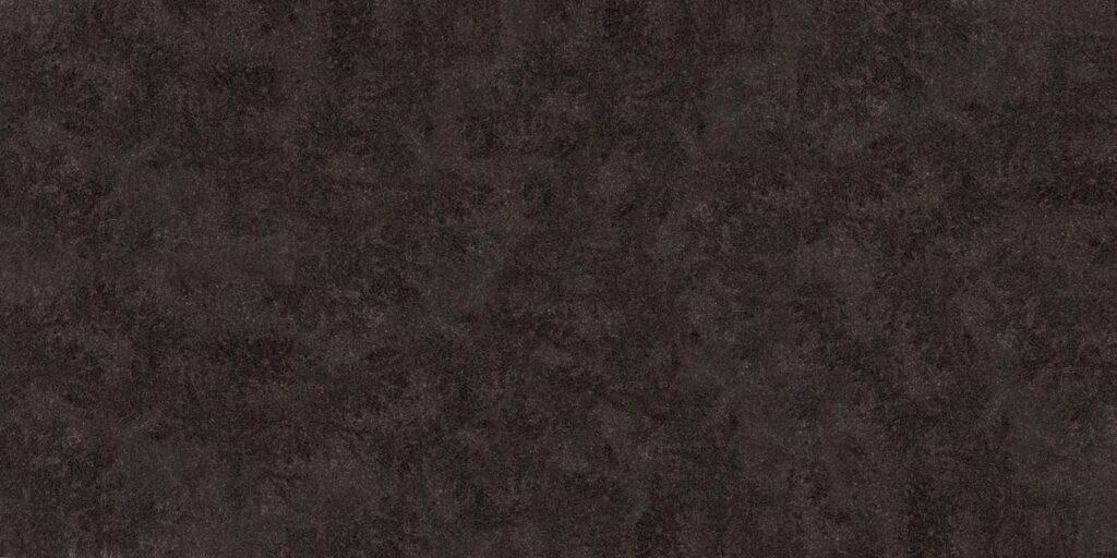 granit Magma Black