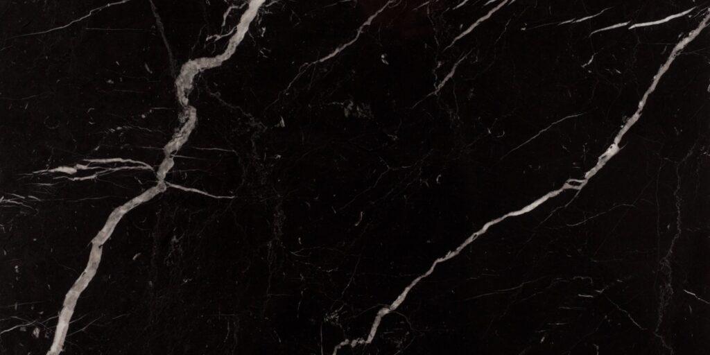 marmur Nero Marquina