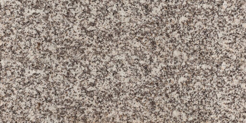 granit Pinhor Grey płomień