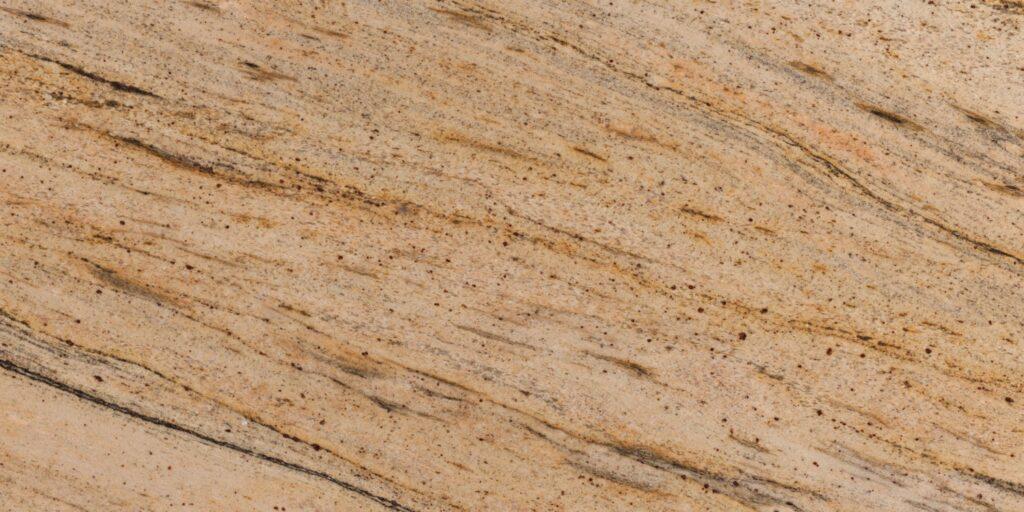 granit Prada Gold