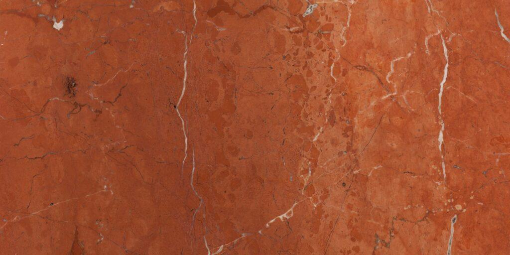 marmur Rojo Aliante