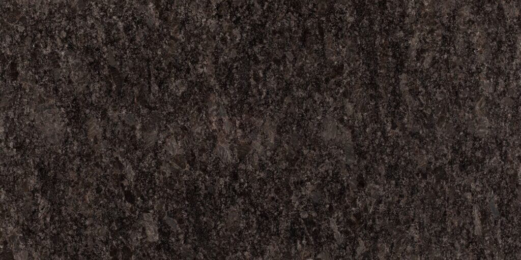 granit Steel Grey poler