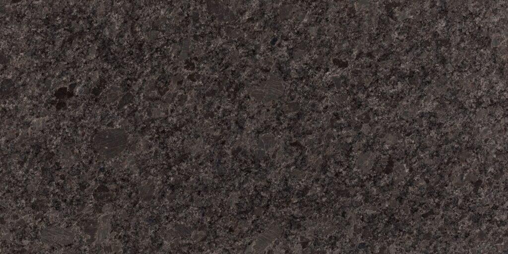 granit Steel Grey satin
