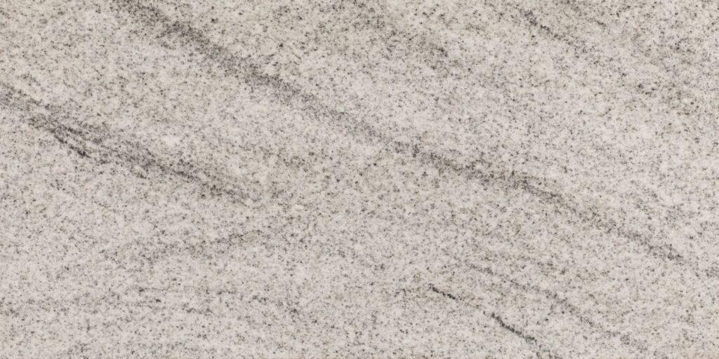 granit Viscont White poler