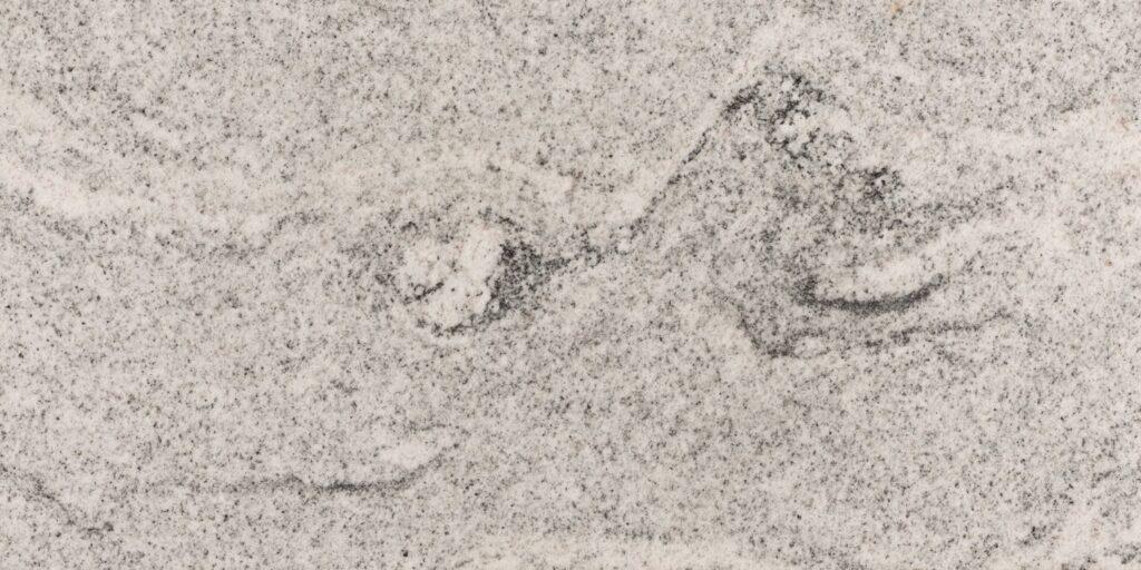 granit Viscont White satyna