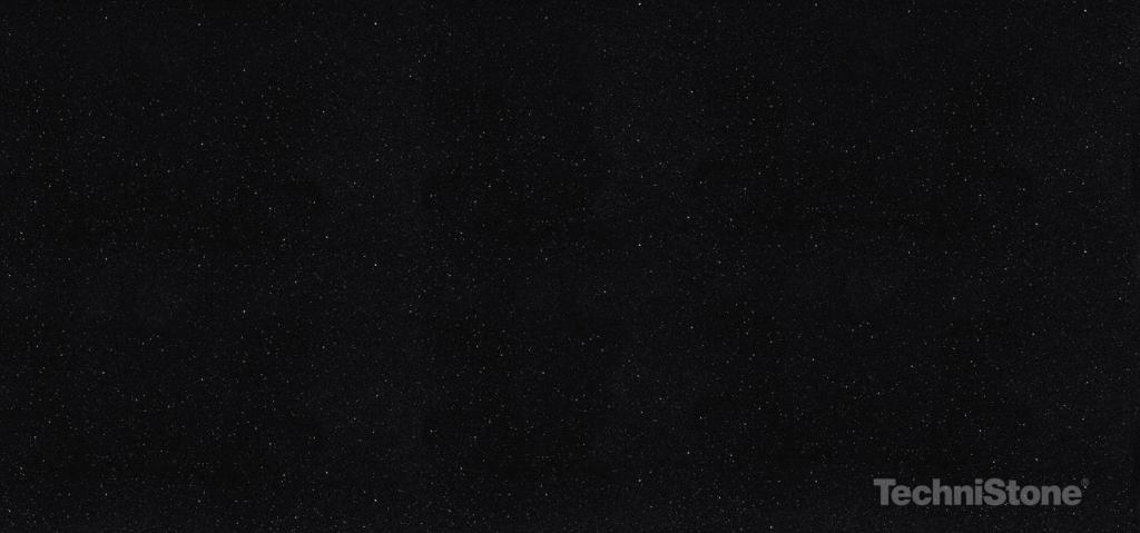 konglomerat Starlight Black