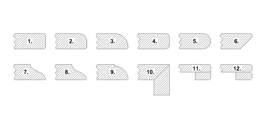 RODZAJE WYKOŃCZEN-Model.jpg4