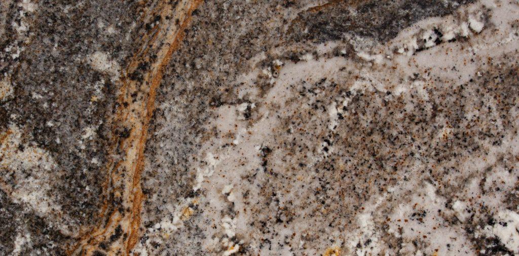 granit Amarone