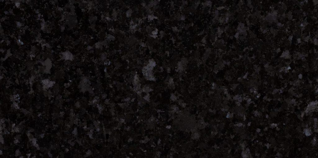 granit Antico Brown