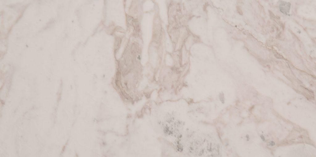 marmur Argos