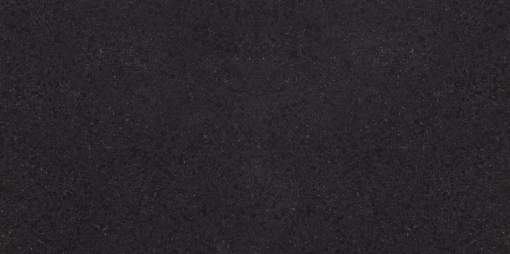 granit Belfast Black