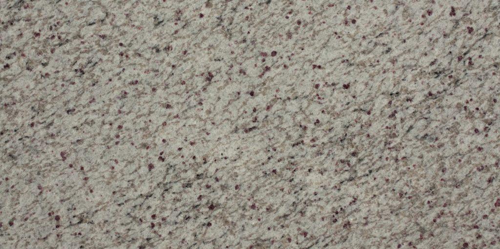 granit Bengal White