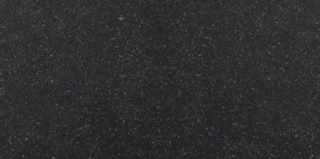 granit Brasilian Black