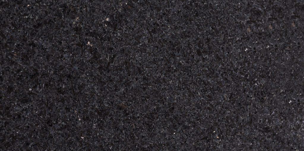 granit Cambrian Black
