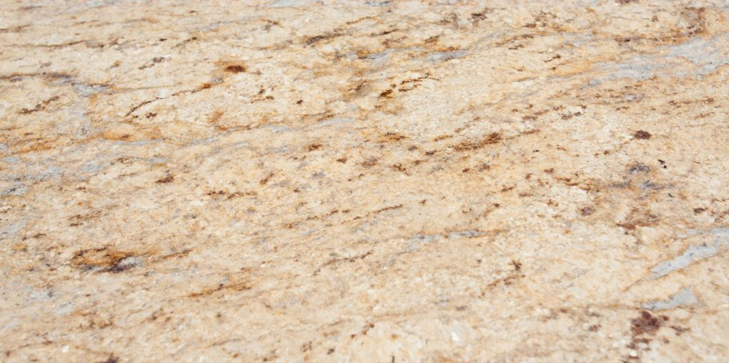 granit Colonial Cream poler