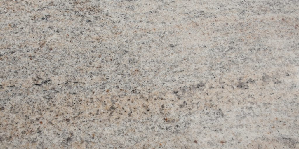 granit Colonial Ivory