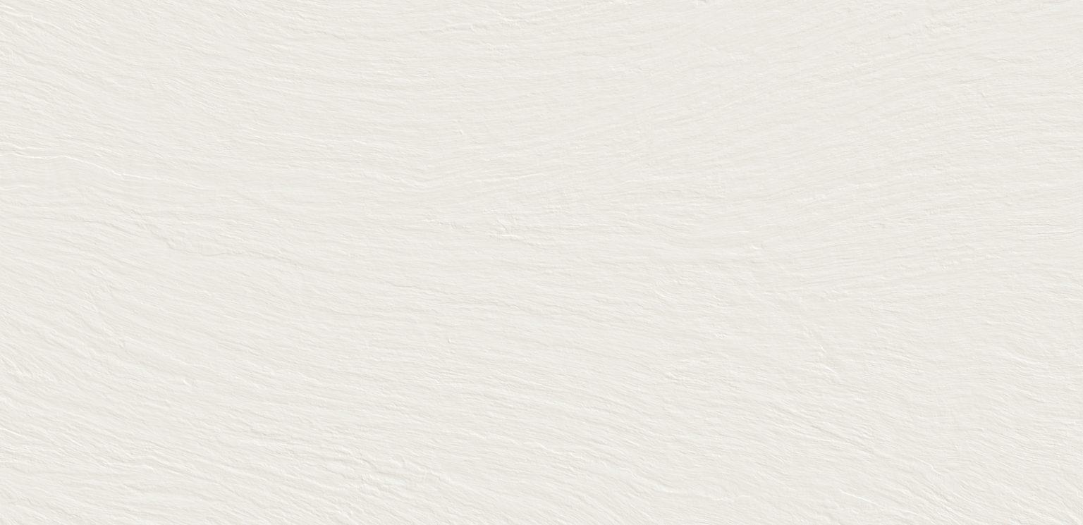 spiek kwarcowy Naturali Ardesia Bianco