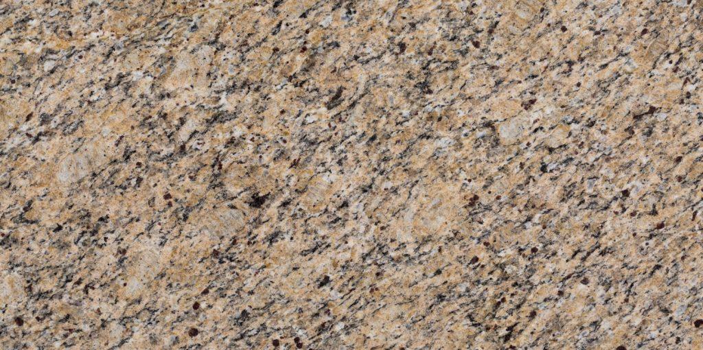 granit Giallo Vitoria