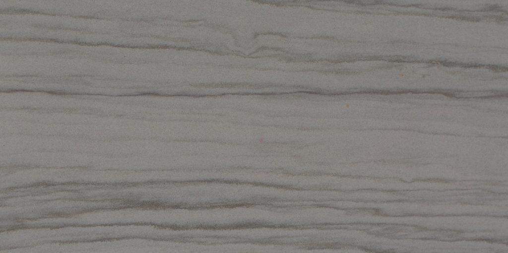 granit Grey Quartzite