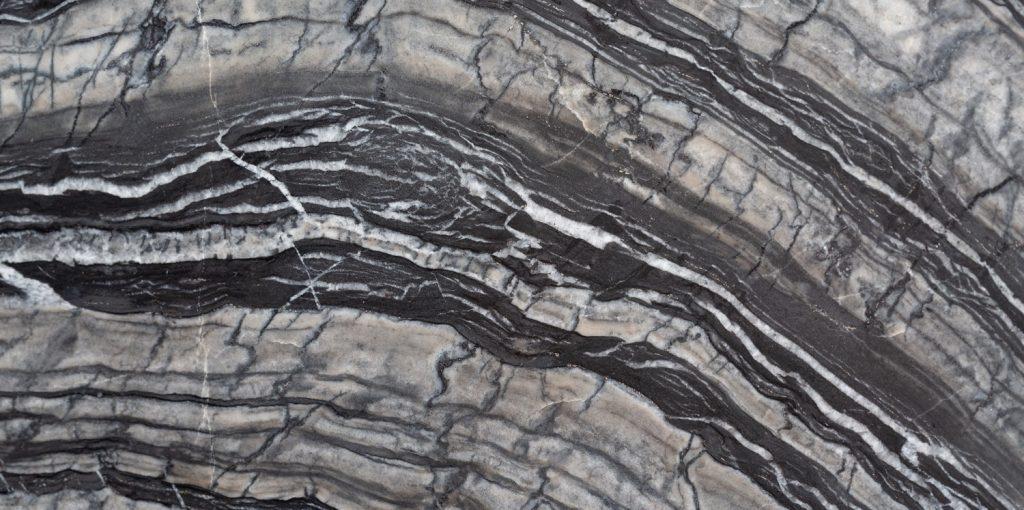 marmur Grey Wood