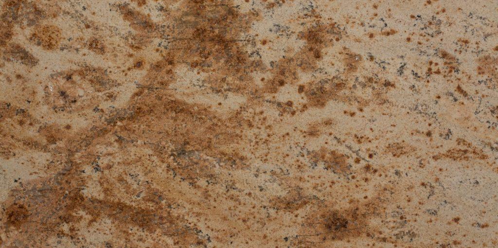granit Harvest Cream