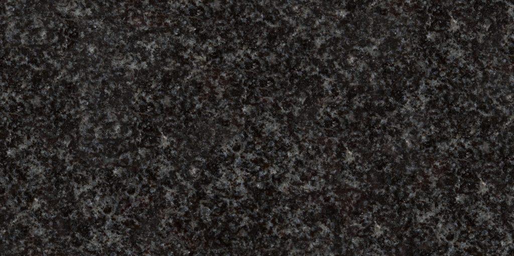 granit Impala Bon Acord
