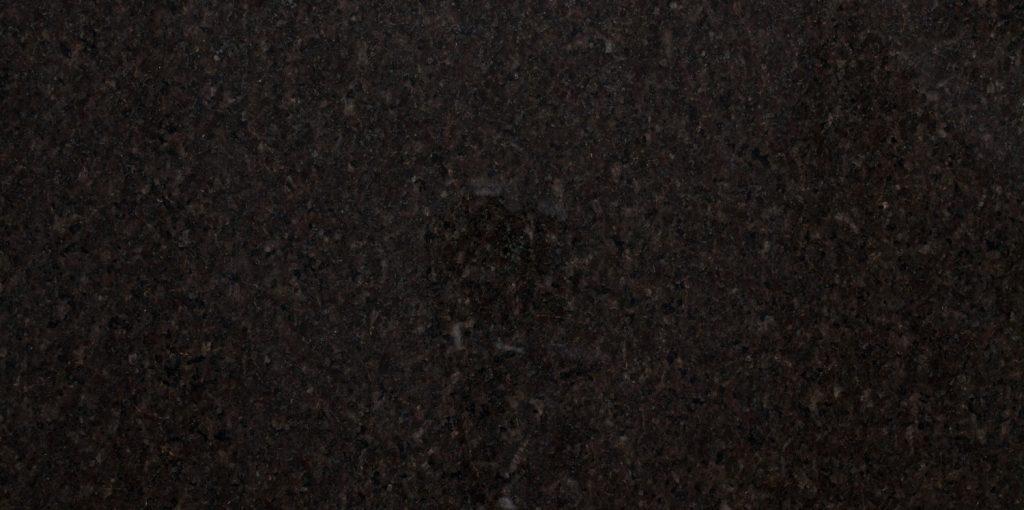 granit Indian Black Pearl
