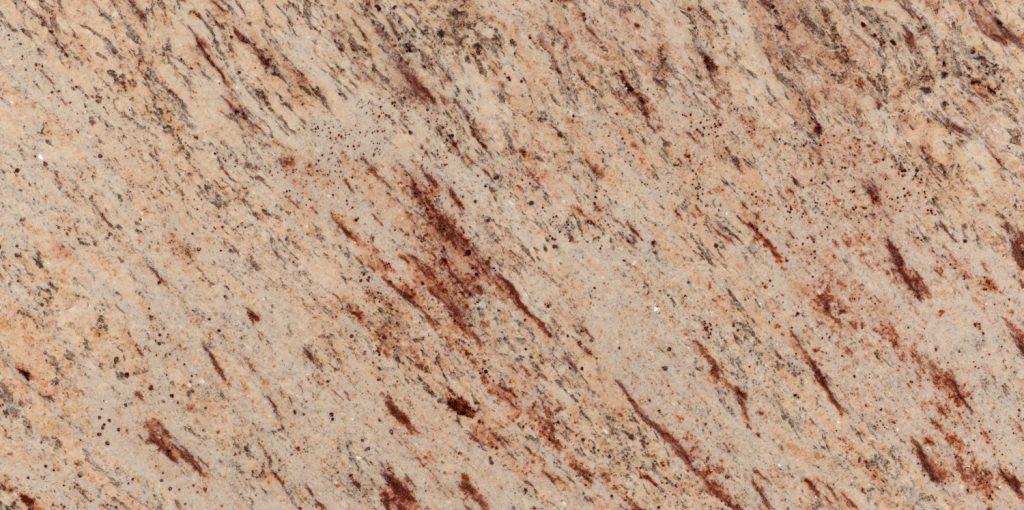 granit Ivory Brown Shivakashi