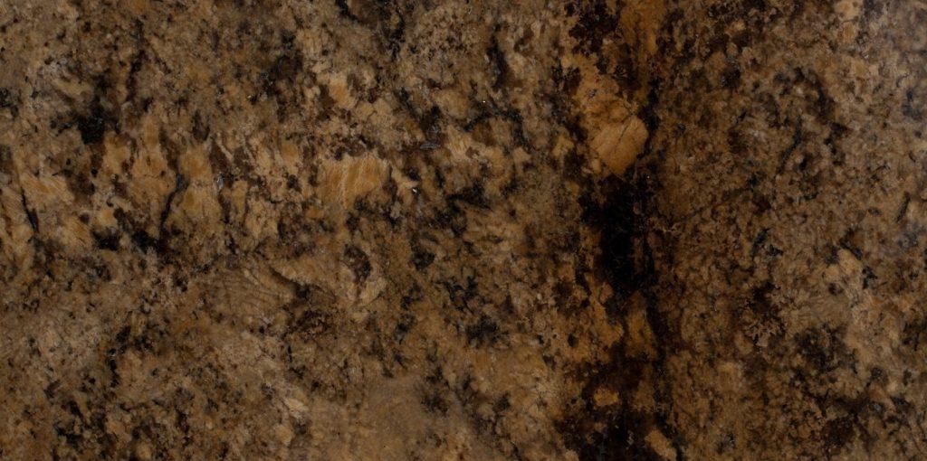 granit Juparana Persa