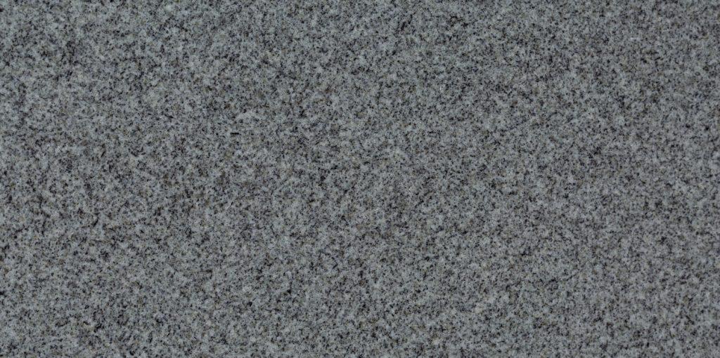 granit Kuru Grey