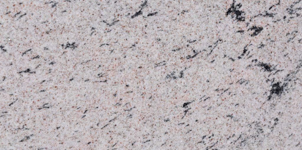 granit May Flower
