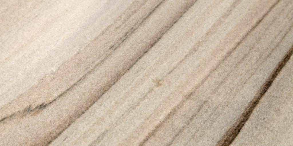 marmur Monterra