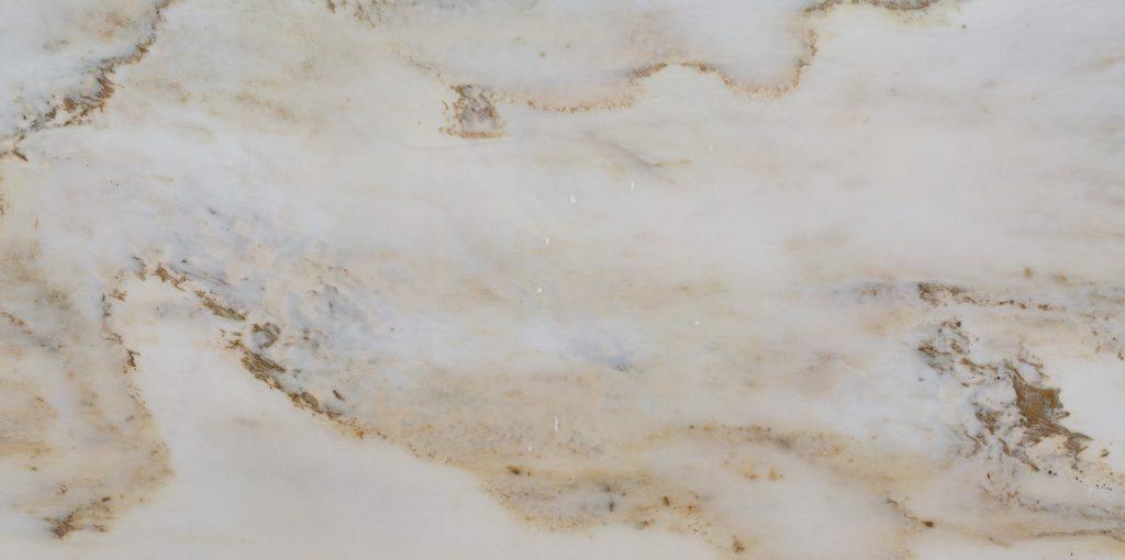 marmur Mountain White
