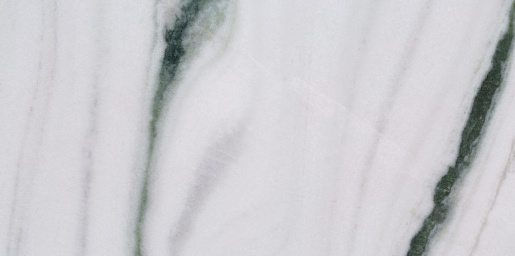 marmur Pand White