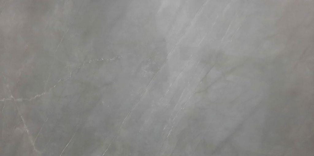pietra_grey_satyna-kgstone-spieki-kwarcowe